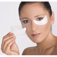 Aestetic world hydrogel eye pads