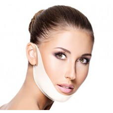 Aestetic world kinnmaske V-Line