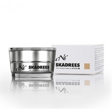 SKADRESS matt mousse make-up medium