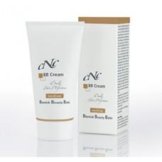 BB Cream Blemish Beauty Balm medium