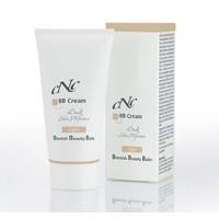 BB Cream Blemish Beauty Balm light