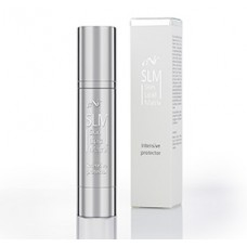 Skin lipid matrix intensive protector