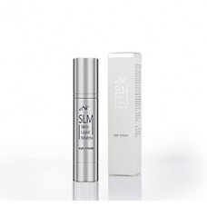 Skin lipid matrix eye cream