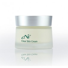 Aesthetic pharm clear skin cream