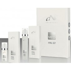 MEDHyal Set szérum 30 ml + krém 50 ml