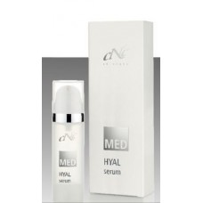 MedHyal Serum 30 ml
